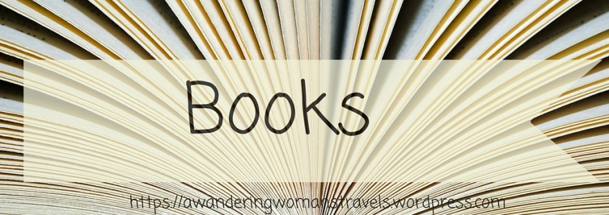 book header