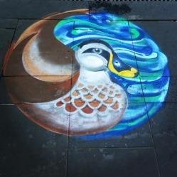 duck melbourne