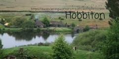 hobbiton travels