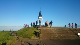 mt eden top