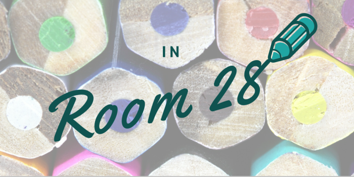 Whats happening in room 28 week 5 – Goldilocks and the three bears