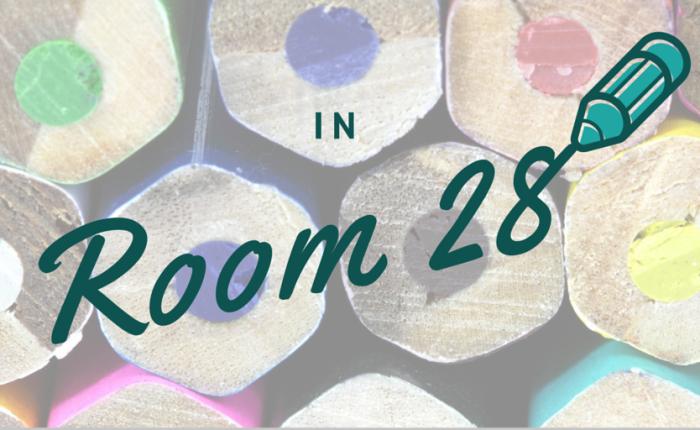Whats happening in room 28 week 5 – Goldilocks and the threebears